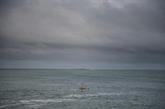 Évacuations massives après une alerte au tsunami à travers le Pacifique