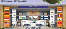 Le Vietnam au Salon international de lingénierie et de la technologie en Inde