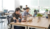 Hô Chi Minh-Ville prévoit de développer un millier de projets de start-up innovant d'ici 2025