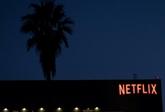 Netflix s'inspire de TikTok avec sa nouvelle section