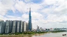 Immobilier 2021 : opportunités ouvertes aux investisseurs