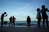 La Thaïlande envisage un nouvel plan de quarantaine pour les touristes étrangers