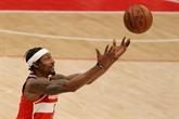 NBA : les Clippers chutent encore, les Bucks s'en sortent miraculeusement