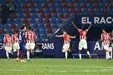 Coupe dEspagne : Bilbao rejoint le Barça en finale