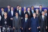 Le Cambodge reporte encore le 13e sommet de l'ASEM au dernier trimestre de 2021
