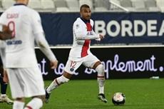 Coupe de France : avant Barcelone, le PSG a un dernier test à Brest