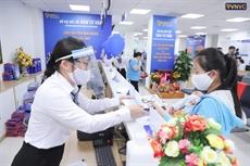 AstraZeneca : personnes prioritaires pour la vaccination à Hô Chi Minh-Ville