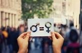 La crise sanitaire, un grand obstacle à l'égalité des sexes