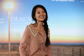 La réalisatrice de Nomadland sous le feu des critiques en Chine