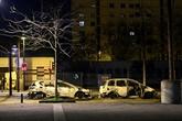 Violences dans la métropole de Lyon : pointée du doigt, la police reçoit des renforts
