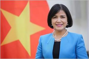 Le Vietnam à la 46e session du Conseil des droits de lhomme des Nations Unies