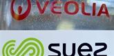 Veolia menace de poursuites les administrateurs de Suez si des actifs stratégiques sont cédés