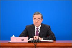 La Chine est prête à construire une communauté plus étroite avec lASEAN