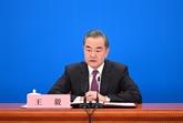 La Chine est prête à construire une communauté plus étroite avec l'ASEAN