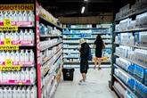 Crèmes solaires et anti-âge : un ingrédient à risque peut en cacher un autre