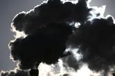 Projet de loi climat : un