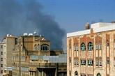 Antonio Guterres condamne les attaques lancées au Yémen et en Arabie saoudite