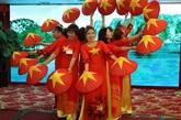 Le Vietnam attache toujours de l'importance au rôle des femmes