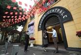 Hanoï cherche à relancer le tourisme