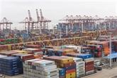 La Chine ratifie officiellement le RCEP