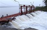 Protéger les ressources en eau