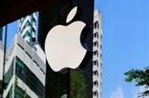 Des start-up françaises attaquent Apple pour non respect de la législation sur la publicité ciblée