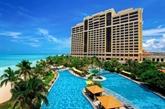 Savills Hotels : Le Vietnam dispose des potentiels d'une destination internationale