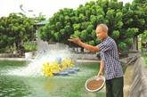 Droits de l'homme : les progrès continus du Vietnam