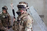 Microsoft produira 120.000 casques de réalité augmentée pour l'armée américaine