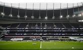 Même sans supporteurs, l'avantage de jouer à domicile persiste au foot