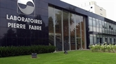 Le groupe pharmaceutique Pierre Fabre victime d'une cyberattaque, des usines fermées