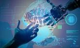 Le Vietnam crée un centre international de recherche sur l'intelligence artificielle