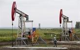 Pétrole : prudence attendue à l'OPEP+ face aux soubresauts du marché