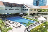 Programmes promotionnels aux hôtels Rex Saigon et Dê Nhât