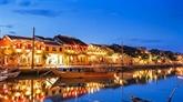 Étrangers bloqués à Hôi An : des ambassadeurs de bonne volonté du tourisme