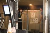 Le Vietnam œuvre pour un accès équitable aux vaccins anti-COVID-19