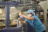 Les FTA de nouvelle génération dopent les exportations au premier trimestre