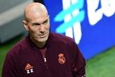 Espagne : Zidane contre Koeman, clasico avec vue sur le titre