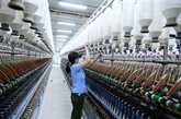 Le Vietnam reçoit près de 21,3 milliards d'USD d'IDE des pays du CPTPP