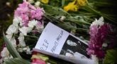 Le monde politique rend hommage au prince Philip