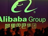 Alibaba minimise son amende géante, l'action flambe