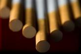 Démantèlement d'un réseau de trafic de cigarettes dans l'Ouest de la France