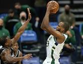 NBA : les Clippers sur leur lancée, Denver se crashe