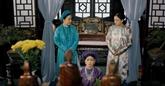 Début du tournage d'un film sur les premières dynasties des Lê et Ly