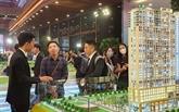 La demande de logements au Vietnam augmente