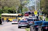 Plusieurs personnes touchées par des tirs dans un lycée du Tennessee