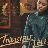 Le film Invisible Love remporte cinq prix internationaux