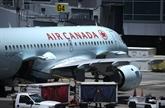 Ottawa et Air Canada parviennent à un plan d'aide de 3,9 milliards d'euros