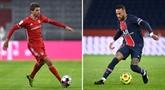 C1 : Paris face au Bayern pour réussir