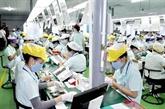 Prolongation d'un an de séjour en R.de Corée pour travailleurs vietnamiens